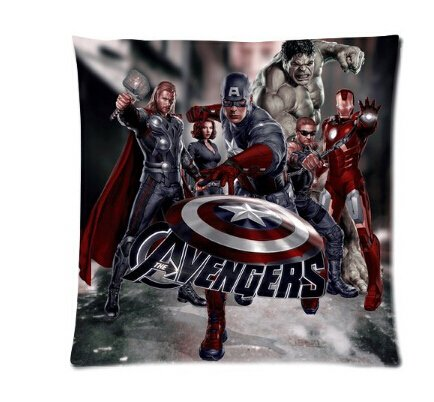 chris-g-dodge-zippered-18x18-new-hot-the-avengers-2-twin-sides-cushions-protector-pillowcase