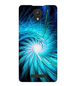 Pattern, Grey, great Pattern, Amazing Pattern, Printed Designer Back Case Cover for Xiaomi Redmi 3s :: Xiaomi Redmi 3s Prime :: Xiaomi Redmi 3 Plus