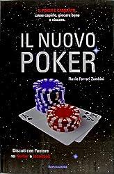 I 10 migliori manuali e libri sul poker