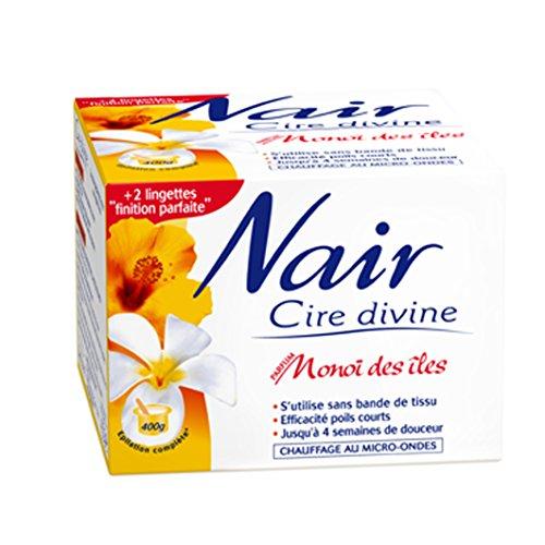 nair-502063-epilation-cire-divine-parfum-monoa-des-iles-intense-cuve-400-g