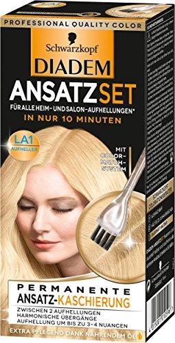 diadem-ansatzset-la1-aufheller-3er-pack-3-x-22-ml