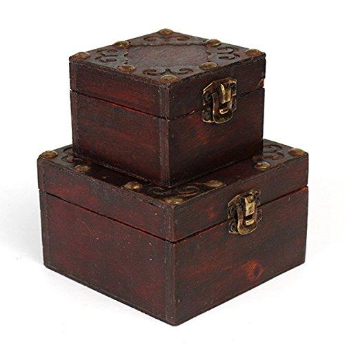 (Lock-und-lock-big Box)