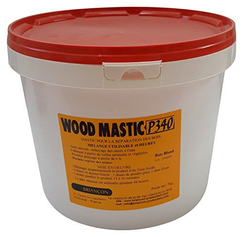 briancon-wmp340bb5-wood-masilla-polvo-clasica-madera-blond