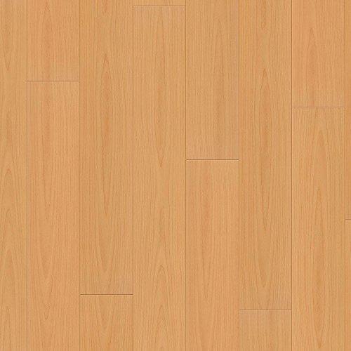 paneele-1190x168-cm-12-qm-buche-mdf-deckenpaneel-holzdecke-holzverkleidung