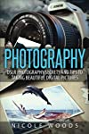 Do You Want To Know How To Take Beautiful Stunning Pictures? Do you want to know how to take better pictures? Have you always wanted to know how to use a DSLR Camera? Inside you will learn some of the tips and best techniques that professional photog...