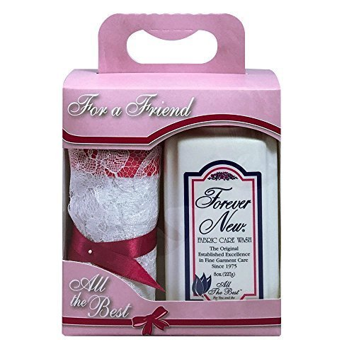 forever-new-for-a-friend-8-oz-fabric-care-wash-with-lace-valet-by-forever-new