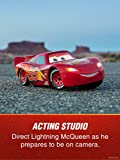 Sphero-Disney-Pixar–el-definitivo-Rayo-McQueen–una-estrella-de-carreras-manejado-mediante-aplicacin–idioma-Espaol