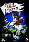 Bonnie Prince Charlie [DVD]