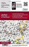 Kopenhagen MM-City: Reisef�hrer mit vielen praktischen Tipps.