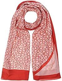 Amazon.fr   Calvin Klein - Echarpes et foulards   Accessoires ... 5fa6c300e60