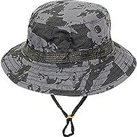 Amazon.it  XL - Cappelli e cappellini   Uomo  Sport e tempo libero 9efb8cd69226