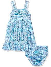LA 1727050910, Vestido para Bebés