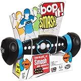 Hasbro - 329491010 - Jeu de Société - Bop it Smash