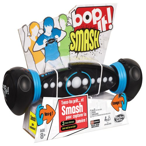 hasbro-329491010-jeu-de-societe-bop-it-smash