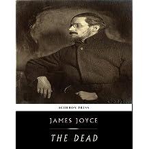 The Dead (English Edition)