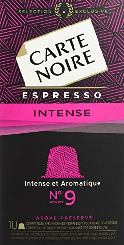 carte-noire-espresso-intense-n9-10-capsules-compatibles-avec-les-machines-a-cafe-nespresso-53-g-lot-