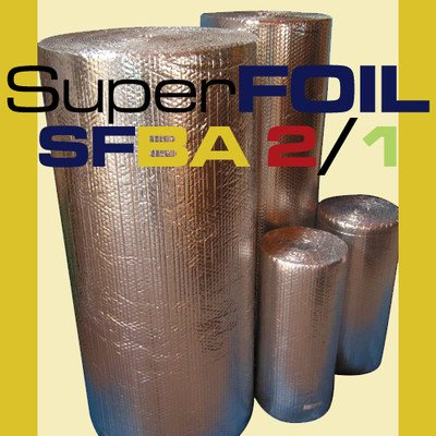 superfoil-sfba-bubble-foil-thick-loft-insulation-single-bubble-12sq-metres