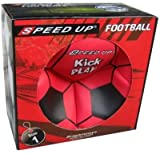 SPEED UP FOOTBALL SIZE 1