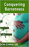 #9: Conquering Barrenness: God's Promises fruitfulness
