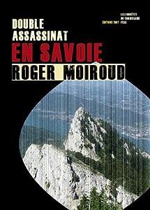 """Afficher """"Double assassinat en Savoie"""""""