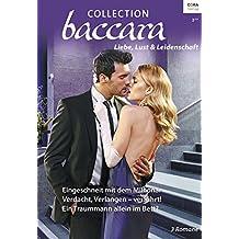 Collection Baccara Band 376