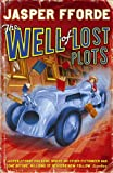 Image de The Well Of Lost Plots: Thursday Next Book 3