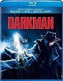 Darkman [USA] [Blu-ray]