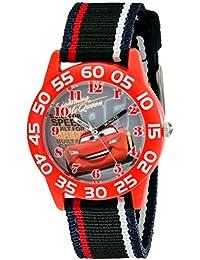 Reloj - Disney - Para Niños - W001954
