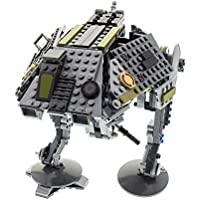 4 x Lego Leiste Bau Platte Stein schwarz 2x12 Set SW 7261 75087 10937 75904 2445
