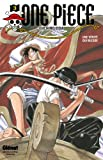 Telecharger Livres One piece Edition originale Vol 3 (PDF,EPUB,MOBI) gratuits en Francaise