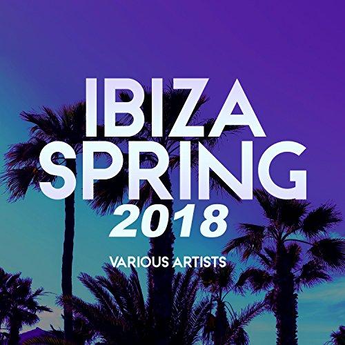 Thong (Original Mix) Ibiza Thong