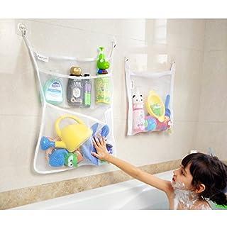 Badezimmer aufbewahrung kinder | Heimwerker-Markt.de