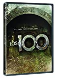 The 100 - Saison 2 (Region 2) (Francais) (Import)