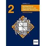 Inicia Dual Matemáticas Aplicadas A Las Ciencias Sociales. 2º Bachillerato. Libro Del Alumno - 9780190502775