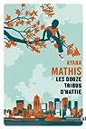 Les douze tribus d'Hattie par Mathis