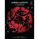 Rodrigo Y Gabriela: 9 Dead Alive [TAB]