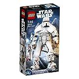 LEGO Star Wars - Soldado de largo alcance (75536)