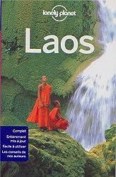 Laos - 8ed