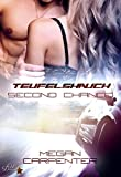 Image de Teufelshauch: Second Chance (Hurricane Motors 2)