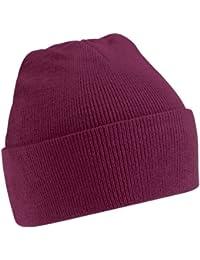 Amazon.es  con de - Sombreros y gorras   Accesorios  Ropa 11bd8421ccc