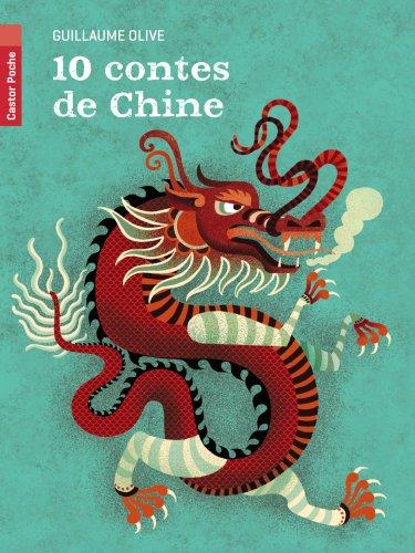 10-contes-de-chine