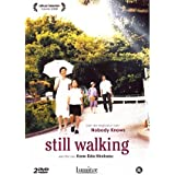 Still Walking (version longue)