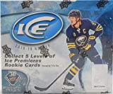 Upper Deck 2018/19 Ice Hockey Hobby Box NHL