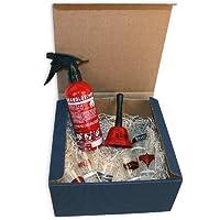 Geschenkset-Fr-richtige-Mnner-Das-perfekte-Geschenk-fr-den-Mann-Verschenkfertig-in-einer-edlen-Geschenkbox Close Up Geschenkset Für richtige Männer Mann – Verschenkfertig in Einer edlen Geschenkbox -
