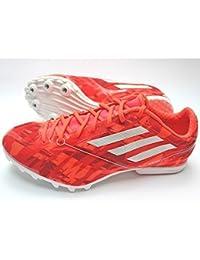 Adidas Adizero MD 2 WC Zapatos Atletismo Unisex incl Clavos