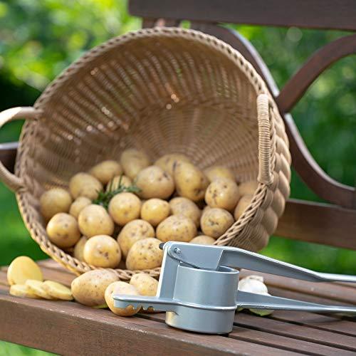 Westmark Spätzle- und Kartoffelpresse - 6