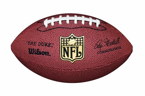 Wilson – Mini Ball Replica Football NFL