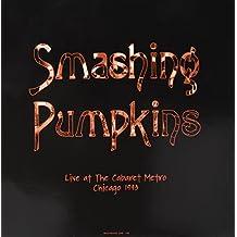 Live at the Cabaret Metro. Chicago. Il - August 14 [Vinyl LP]