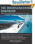 The Mountaineering Handbook: Modern T...