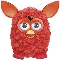 Furby amazon españa
